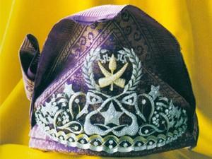 Momazing PeDAS Pembekal Tanjak Doorgift Kahwin