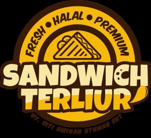 Sandwich Terliur Pelbagai Rasa