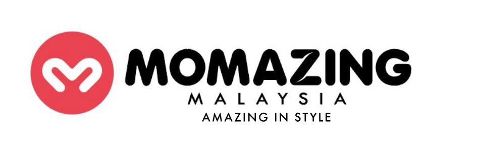MomazingTanjak Melayu Asli