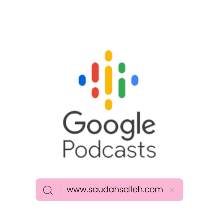 Review Google Podcast
